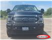 2021 Ford F-250 Limited (Stk: 21T263A) in Midland - Image 2 of 29