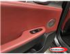 2021 Kia Stinger GT Limited w/Red Interior (Stk: 21PS02A) in Midland - Image 7 of 18