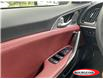 2021 Kia Stinger GT Limited w/Red Interior (Stk: 21PS02A) in Midland - Image 12 of 18