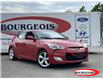 2013 Hyundai Veloster  (Stk: 22TC11A) in Midland - Image 1 of 11