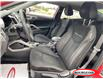 2013 Hyundai Veloster  (Stk: 22TC11A) in Midland - Image 4 of 11