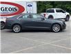 2018 Cadillac ATS 2.0L Turbo Luxury (Stk: 00U015A) in Midland - Image 2 of 14