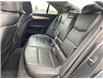 2018 Cadillac ATS 2.0L Turbo Luxury (Stk: 00U015A) in Midland - Image 5 of 14
