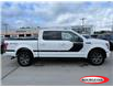 2016 Ford F-150 XLT (Stk: 21T46A) in Midland - Image 2 of 16