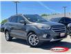 2017 Ford Escape SE (Stk: 0230PT) in Midland - Image 1 of 14