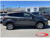 2017 Ford Escape SE (Stk: 0230PT) in Midland - Image 2 of 14
