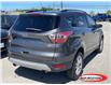 2017 Ford Escape SE (Stk: 0230PT) in Midland - Image 3 of 14
