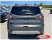 2017 Ford Escape SE (Stk: 0230PT) in Midland - Image 4 of 14