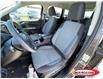 2017 Ford Escape SE (Stk: 0230PT) in Midland - Image 6 of 14