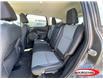 2017 Ford Escape SE (Stk: 0230PT) in Midland - Image 7 of 14