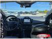 2017 Ford Escape SE (Stk: 0230PT) in Midland - Image 8 of 14