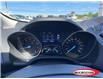 2017 Ford Escape SE (Stk: 0230PT) in Midland - Image 9 of 14