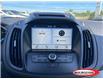 2017 Ford Escape SE (Stk: 0230PT) in Midland - Image 10 of 14