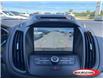 2017 Ford Escape SE (Stk: 0230PT) in Midland - Image 11 of 14