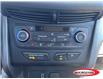 2017 Ford Escape SE (Stk: 0230PT) in Midland - Image 12 of 14