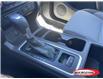 2017 Ford Escape SE (Stk: 0230PT) in Midland - Image 13 of 14