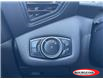 2017 Ford Escape SE (Stk: 0230PT) in Midland - Image 14 of 14