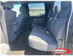 2013 Ford F-150 XLT (Stk: 21T60A) in Midland - Image 4 of 12