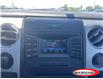 2013 Ford F-150 XLT (Stk: 21T60A) in Midland - Image 9 of 12