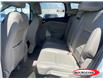 2013 Ford Escape SEL (Stk: 20T773A) in Midland - Image 4 of 10