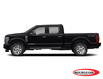 2021 Ford F-250 Limited (Stk: OP2123) in Parry Sound - Image 2 of 9