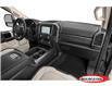 2021 Ford F-250 Limited (Stk: OP2123) in Parry Sound - Image 9 of 9