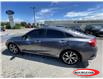 2019 Honda Civic Touring (Stk: 21RT21A) in Midland - Image 4 of 7