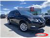 2018 Nissan Rogue SV (Stk: 00U222) in Midland - Image 1 of 17