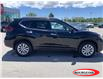 2018 Nissan Rogue SV (Stk: 00U222) in Midland - Image 2 of 17