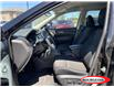 2018 Nissan Rogue SV (Stk: 00U222) in Midland - Image 4 of 17
