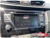 2018 Nissan Rogue SV (Stk: 00U222) in Midland - Image 11 of 17