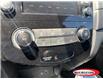 2018 Nissan Rogue SV (Stk: 00U222) in Midland - Image 13 of 17