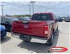 2017 Ford F-150 XLT (Stk: 0322PT) in Midland - Image 3 of 12