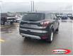 2017 Ford Escape SE (Stk: 280PTAA) in Midland - Image 3 of 11
