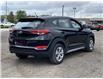 2018 Hyundai Tucson Base 2.0L (Stk: 00U018) in Midland - Image 3 of 12