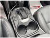 2017 Hyundai Santa Fe Sport 2.0T Limited (Stk: 21SF10A) in Midland - Image 11 of 14