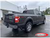 2019 Ford F-150  (Stk: 21155A) in Parry Sound - Image 3 of 18