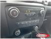 2019 Ford Ranger Lariat (Stk: 0327PT) in Midland - Image 10 of 12