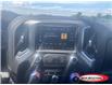 2021 GMC Sierra 1500 Denali (Stk: 21T102A) in Midland - Image 9 of 13