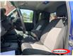 2011 Ford Ranger  (Stk: 21154A) in Parry Sound - Image 4 of 14