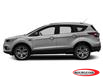 2017 Ford Escape Titanium (Stk: 21RT34A) in Midland - Image 2 of 9