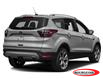 2017 Ford Escape Titanium (Stk: 21RT34A) in Midland - Image 3 of 9