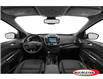 2017 Ford Escape Titanium (Stk: 21RT34A) in Midland - Image 5 of 9