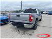 2020 Toyota Tundra Base (Stk: 21T480A) in Midland - Image 3 of 11