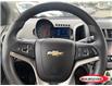 2015 Chevrolet Sonic LT Auto (Stk: 20QA91A) in Midland - Image 9 of 15