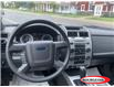 2010 Ford Escape XLT Automatic (Stk: 21136AAB) in Parry Sound - Image 7 of 14