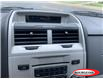 2010 Ford Escape XLT Automatic (Stk: 21136AAB) in Parry Sound - Image 9 of 14