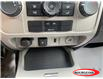 2010 Ford Escape XLT Automatic (Stk: 21136AAB) in Parry Sound - Image 11 of 14
