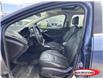 2018 Ford Focus Titanium (Stk: 00416P) in Midland - Image 6 of 14