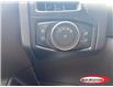 2018 Ford Focus Titanium (Stk: 00416P) in Midland - Image 8 of 14